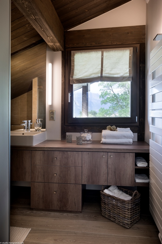 Chalet SATINE picture 8